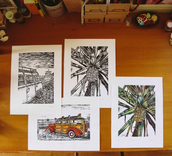 Coastal-Lino-Prints-small2